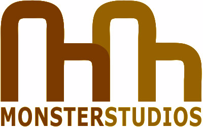 monsterstudios_logo
